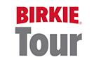 Birkie Tour